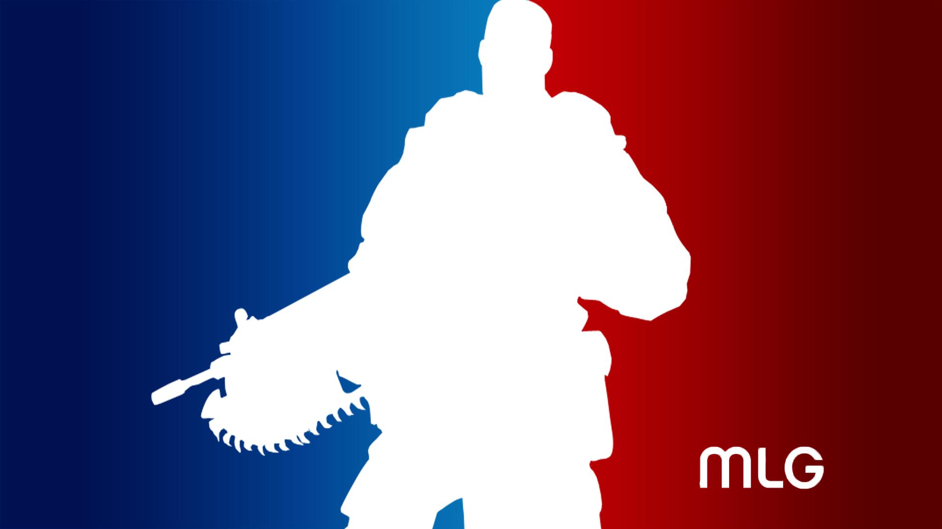 Gears Of War Mlg Desktop Wallpaper Ipod Wallpaper Gears Of War 3 Gears Of War