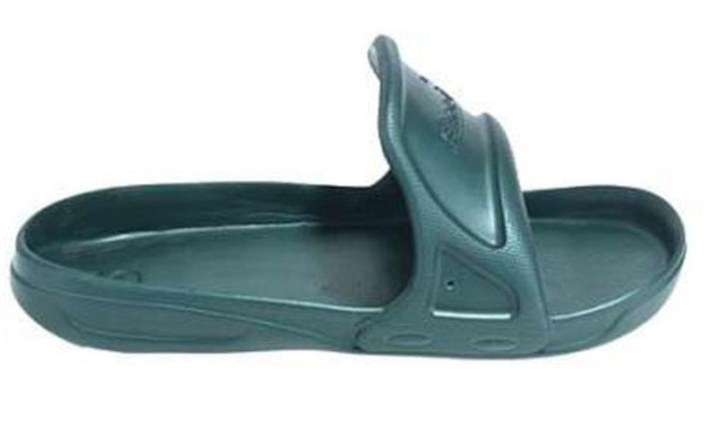 Open Toe Slip On Overshoes