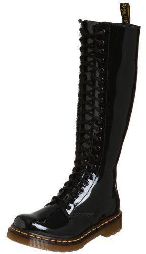 5ac37770e8d5 Dr. Martens Dr. Marten s Unisex 1B60 Boot on shopstyle.co.uk