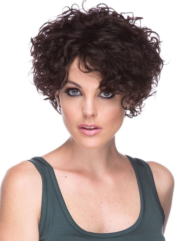 H Cascade Perucke Cascade Perucke Curly Hair Styles Curly Hair Photos Haircuts For Curly Hair