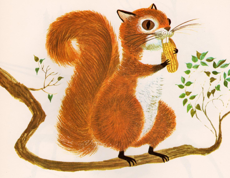 Berlitz French Zoo Animals for Children book