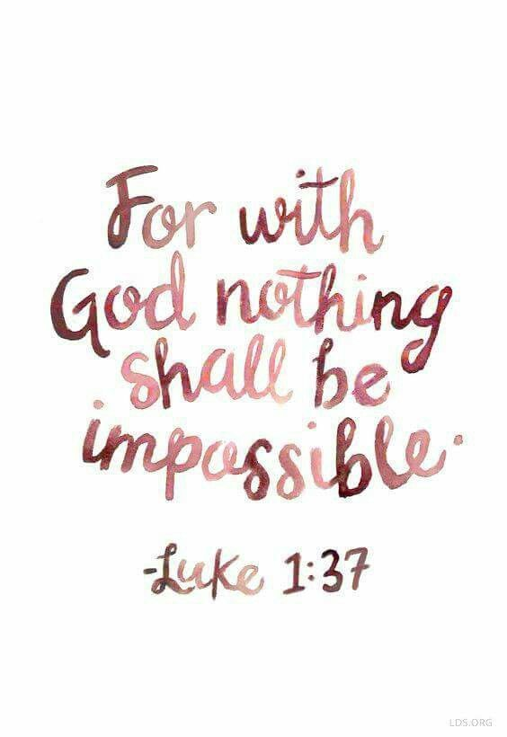 Pin By Erin Thomas Seamster On Bible Verses♡ Pinterest Bible Custom Bible Verses Love Quotes