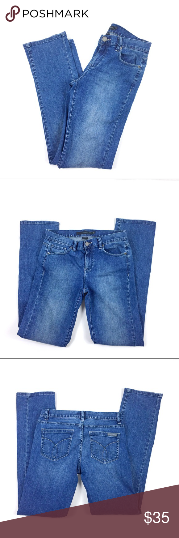5 Sale Calvin Klein Mid Rise Skinny Jeans Mid Rise Skinny Jeans Clothes Design Fashion Trends