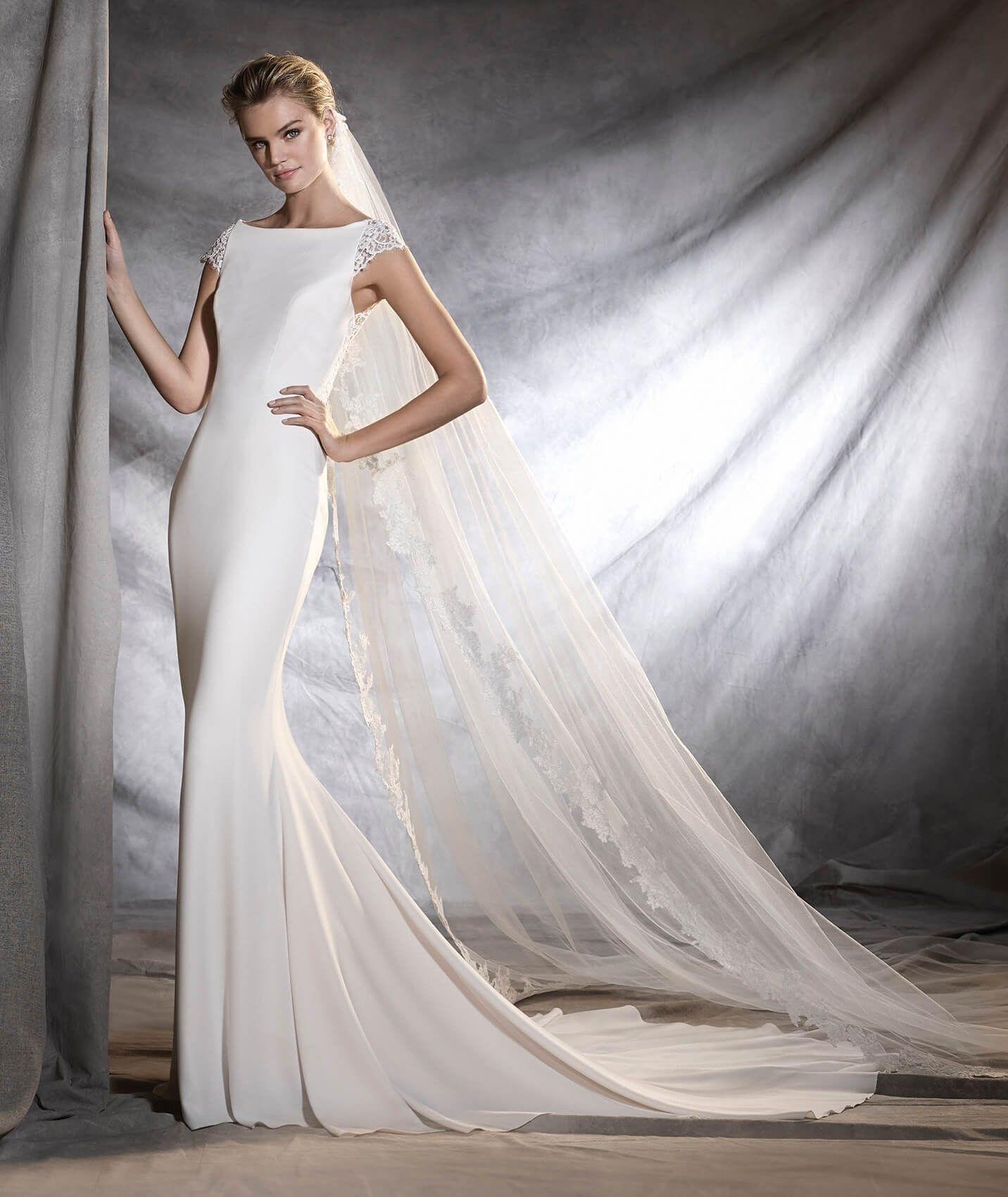 Großzügig Brautkleid Geschäfte Chester Fotos - Brautkleider Ideen ...