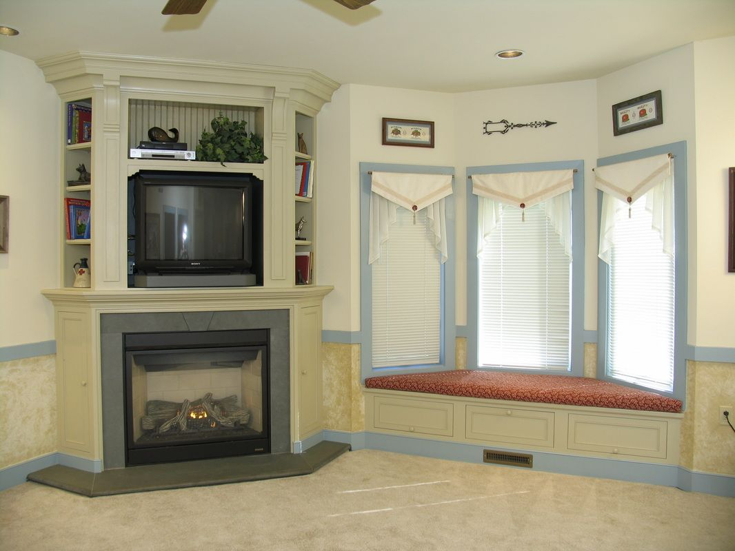 Web Hosting By Fatcow Corner Fireplace Mantels Tv Stand