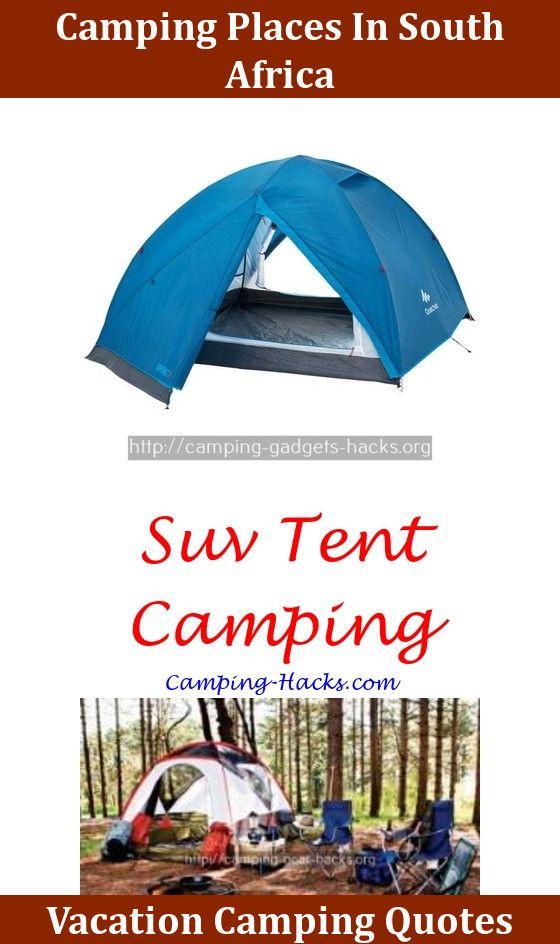 san francisco 98848 4735e Family Camping Fun | Family Camping Gear | Pinterest ...