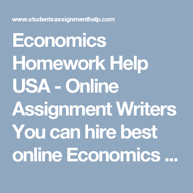 Help writing a research paper format