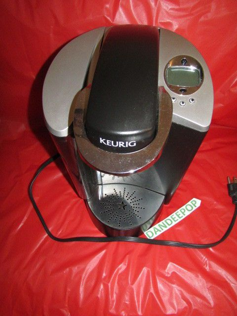 reviews of coffee makers with thermal carafe
