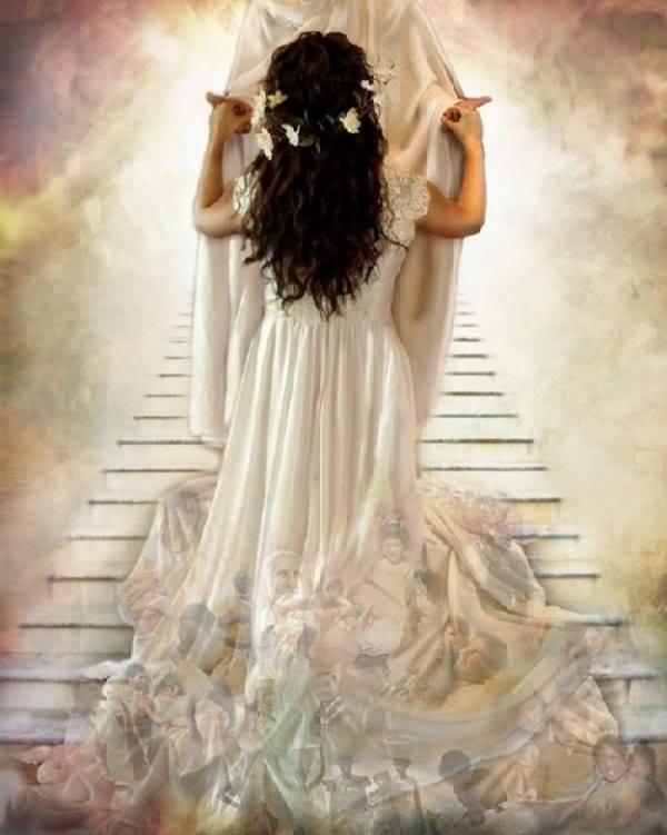 Bride Of Christ The Church 3 Bride Of Christ Christ Gods Princess