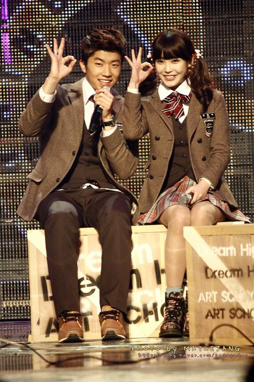 ♥ ❤ ❥ ❣ ❦ Milky Couple ~ #Wooyoung and #IU ♥ ❤ ❥ ❣ ❦마카오바카라(→ SALE707.COM ←)마카오바카라마카오바카라(→ SALE707.COM ←)마카오바카라마카오바카라(→ SALE707.COM ←)마카오바카라마카오바카라(→ SALE707.COM ←)마카오바카라마카오바카라(→ SALE707.COM ←)마카오바카라