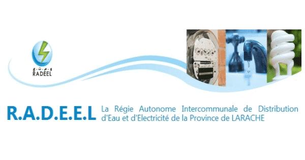 Concours Radeel 10 Postes Dreamjob Ma Offre Emploi Cabinet De Recrutement La Poste