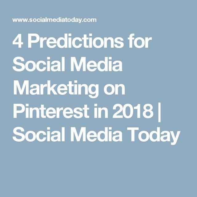 Pin by on Social Media Marketing Social media