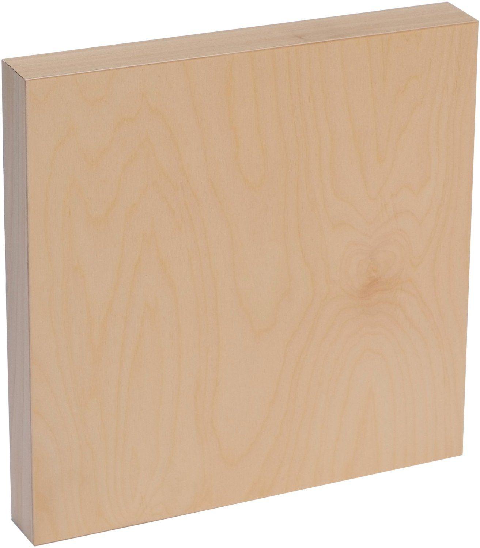 birch wood panels art pinterest art supplies and craft