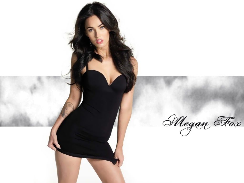 full hd p megan fox wallpapers hd, desktop backgrounds 1680×1050