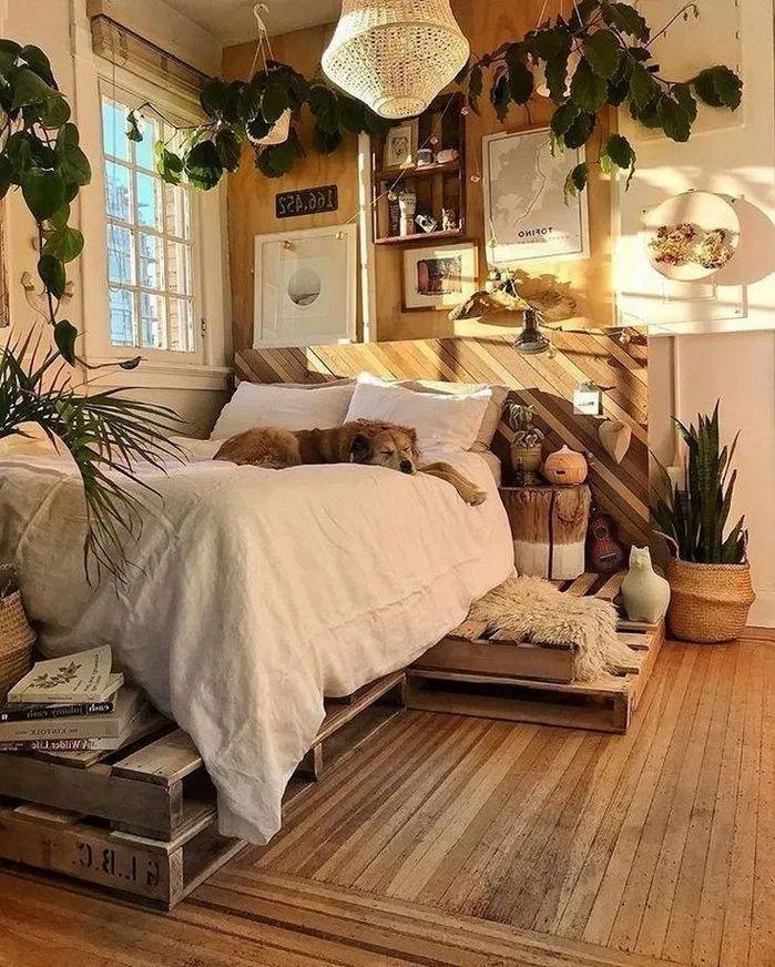 Photo of 120 schockierende böhmische Schlafzimmerdekorationsideen für Sie um 10 | zu se… – Mein Blog