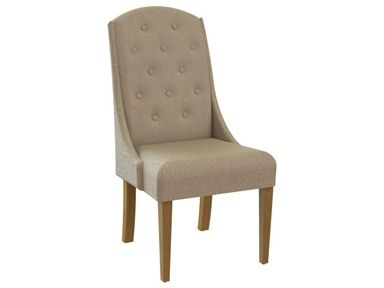 For Bermex Chair C 1396u M And Other Dining Room Chairs