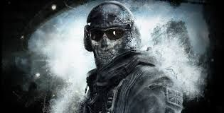 Resultado de imagem para call of duty ghosts