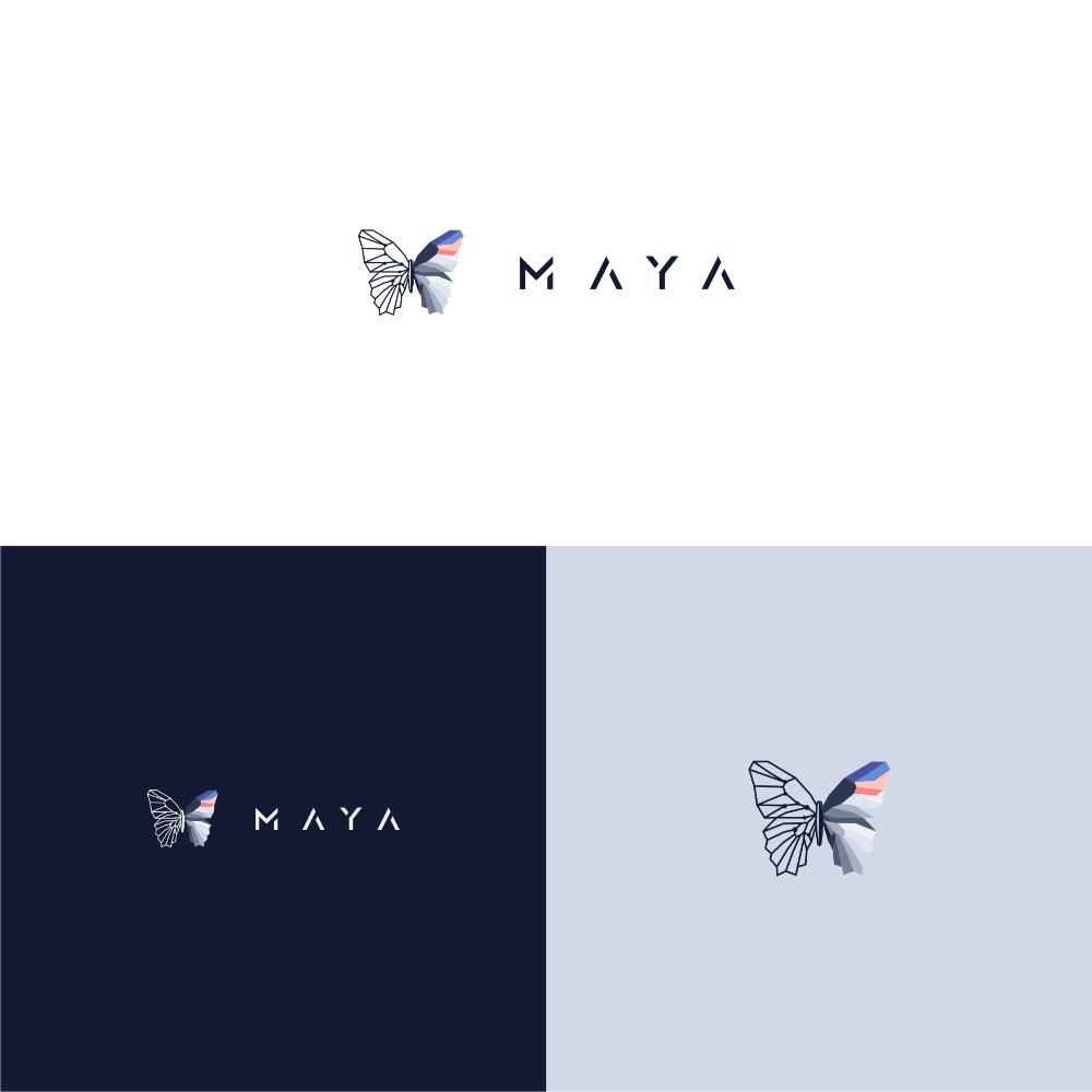 Designs Maya For Psychedelic Leaders Logo Design Contest Logo Design Logo Design Contest Leader Logo