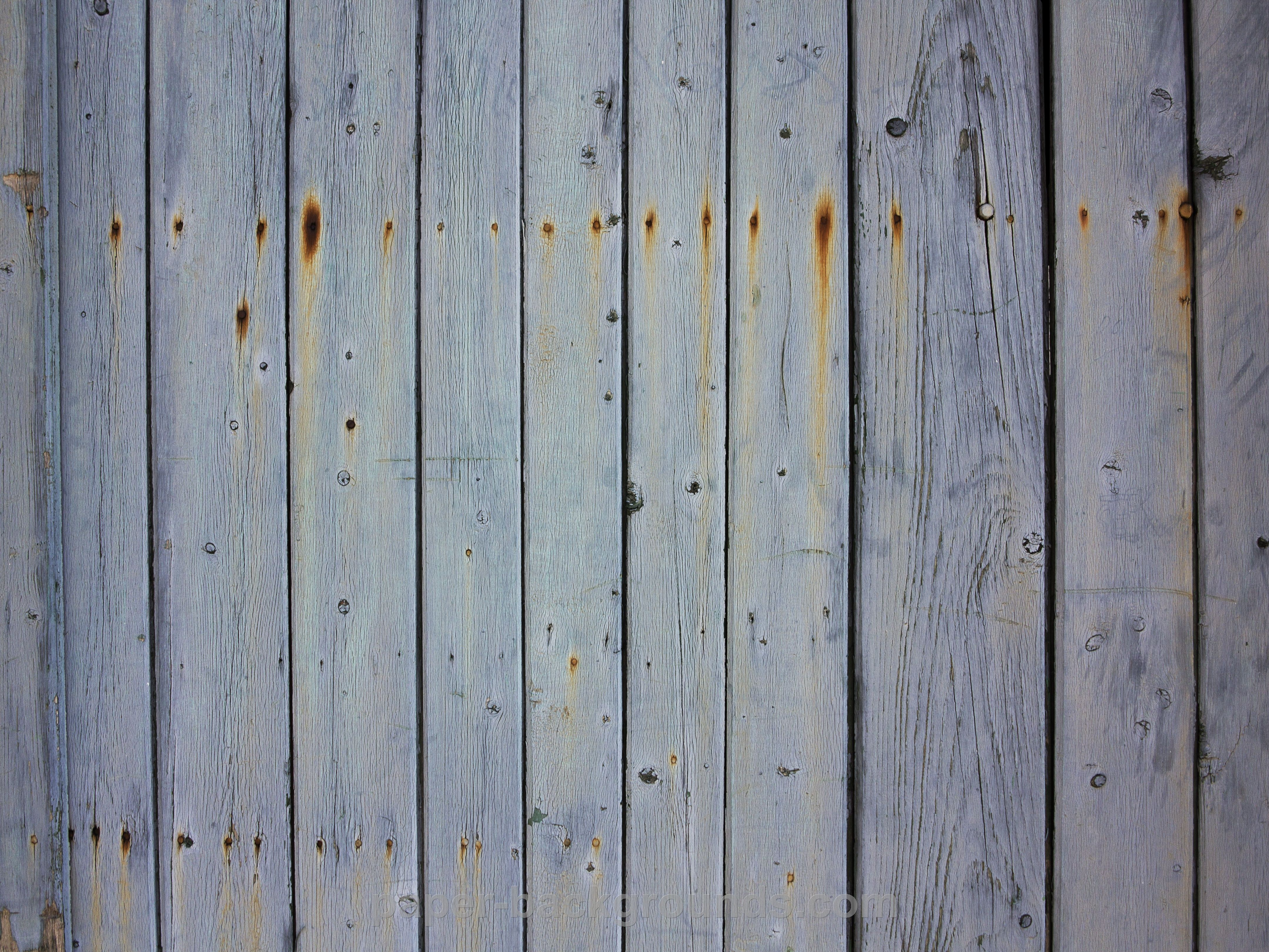 Old Wooden Fence Background Old White Wooden Fence Texture