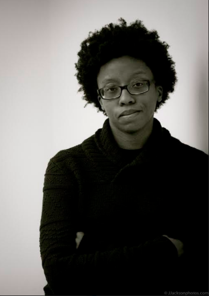 """cool Poem: """"Partial Hospitalization"""" By Donika Kelly"""
