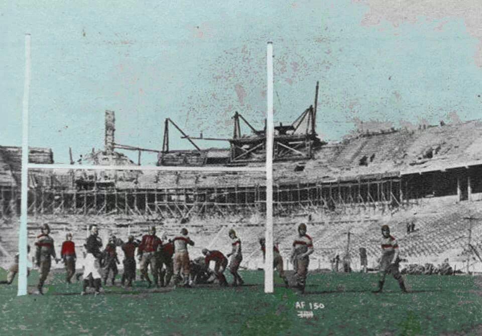 1922 Ohio State Buckeyes football team