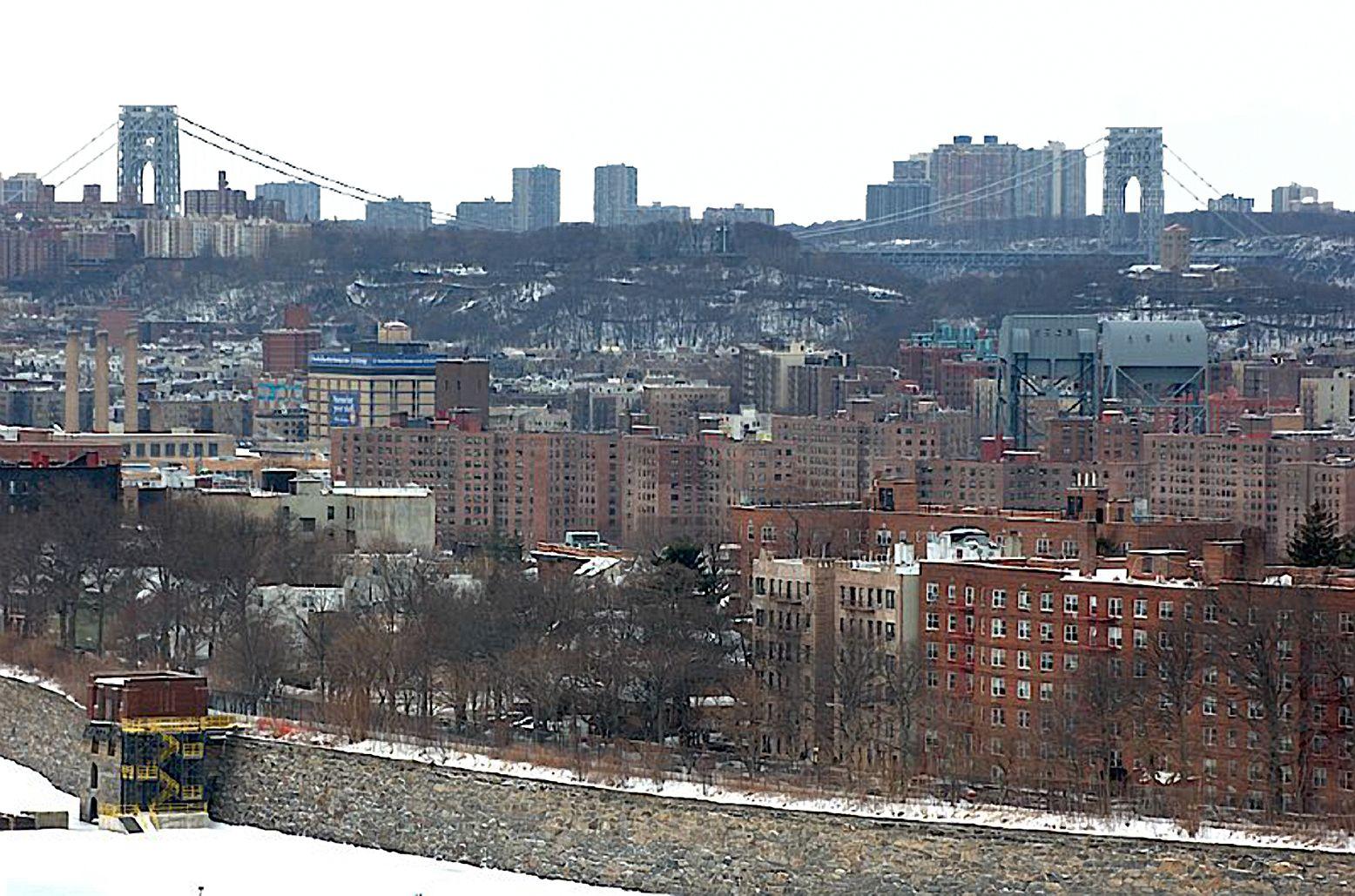 Resultado de imagen para Imagenes del Bronx Estados unidos