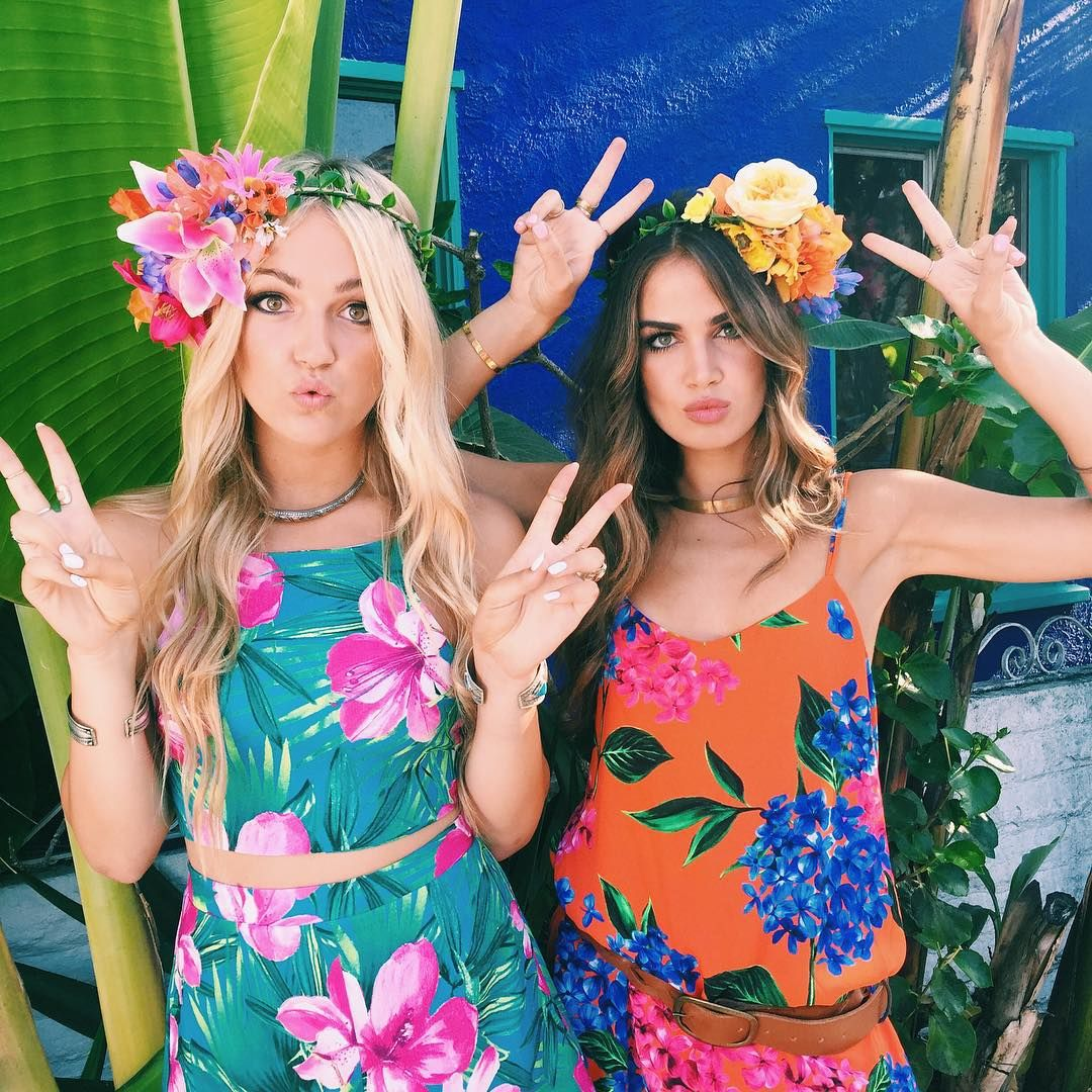 Show Me Your Mumu On Instagram Sneaky Peek From Today S Spring