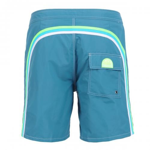 walkshort with back pocketSundek jIVXFV
