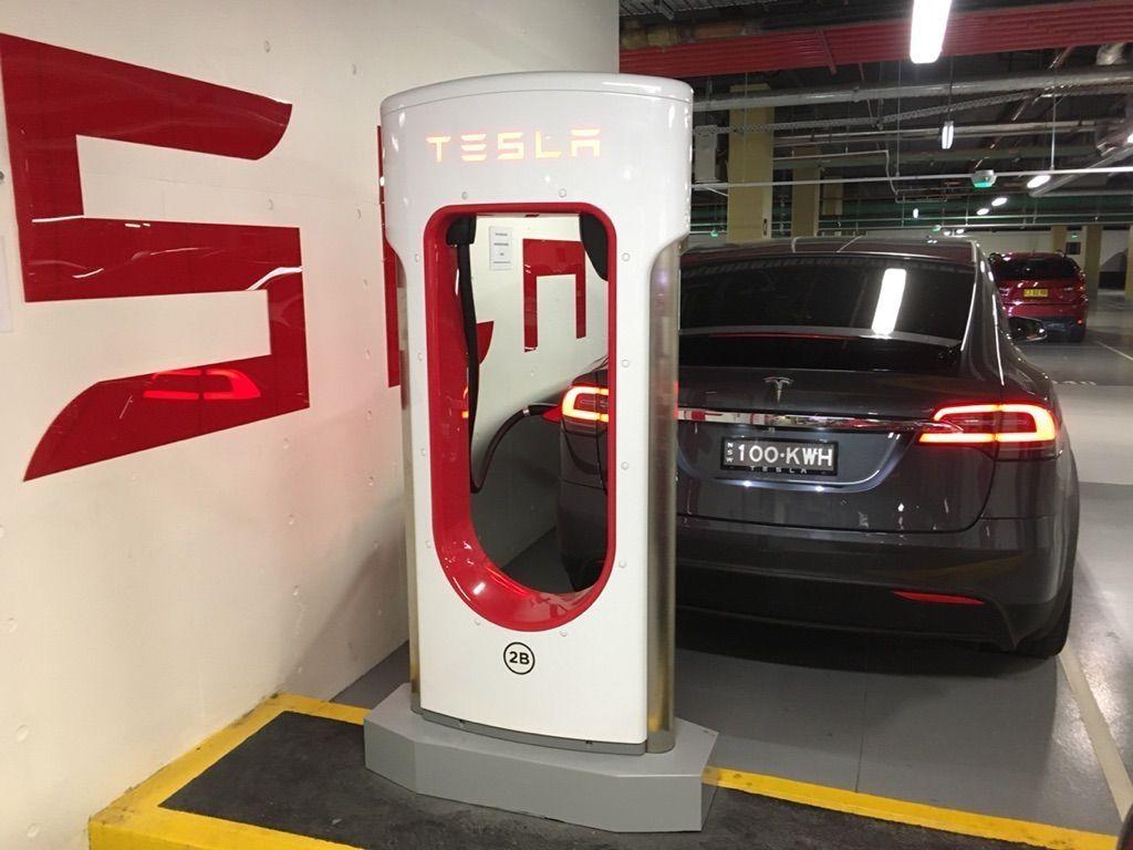 Tesla To Expand Supercharger And Urban Charger Network For Inside Tesla Charger 34641 Tesla Tesla Model S Tesla Model X