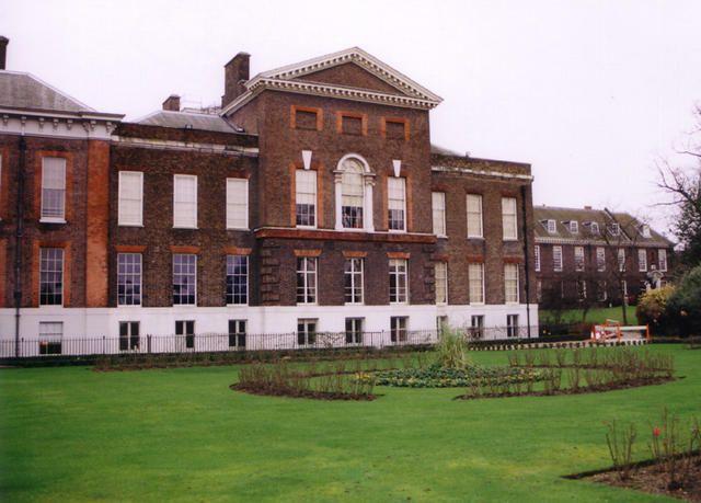 kensington_palace_garden