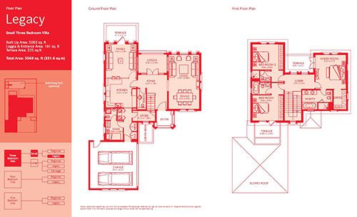 3f7bf44471610a363a0cdeb7caf74858 3 bedroom house plans in dubai home and house style pinterest,Legacy House Plans