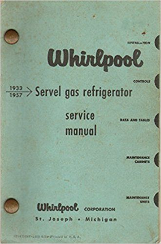 User manual for whirlpool refrigerator books pdf library books user manual for whirlpool refrigerator books pdf fandeluxe Gallery