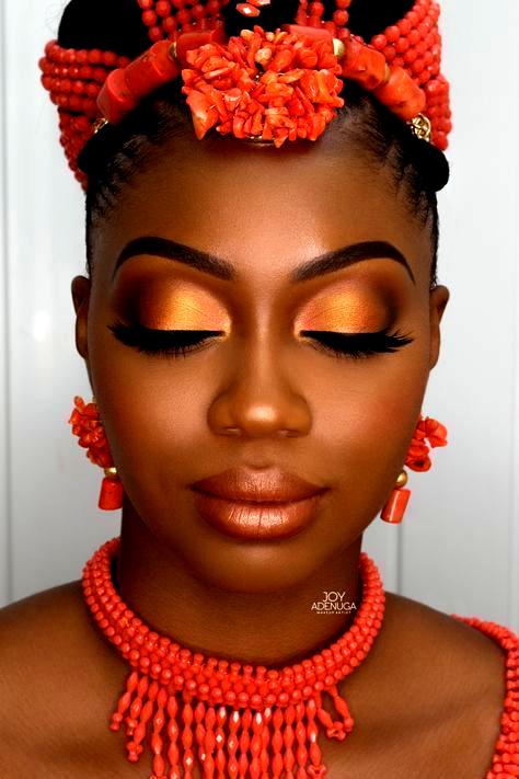 Edo bride, Edo bridal inspiration, Edo Wedding, joy adenuga, Nigerian makeup art... -  #adenu... #nigerianischehochzeit Edo bride, Edo bridal inspiration, Edo Wedding, joy adenuga, Nigerian makeup art... #nigerianischehochzeit Edo bride, Edo bridal inspiration, Edo Wedding, joy adenuga, Nigerian makeup art... -  #adenu... #nigerianischehochzeit Edo bride, Edo bridal inspiration, Edo Wedding, joy adenuga, Nigerian makeup art... #nigerianischehochzeit Edo bride, Edo bridal inspiration, Edo Wedding #nigerianischehochzeit