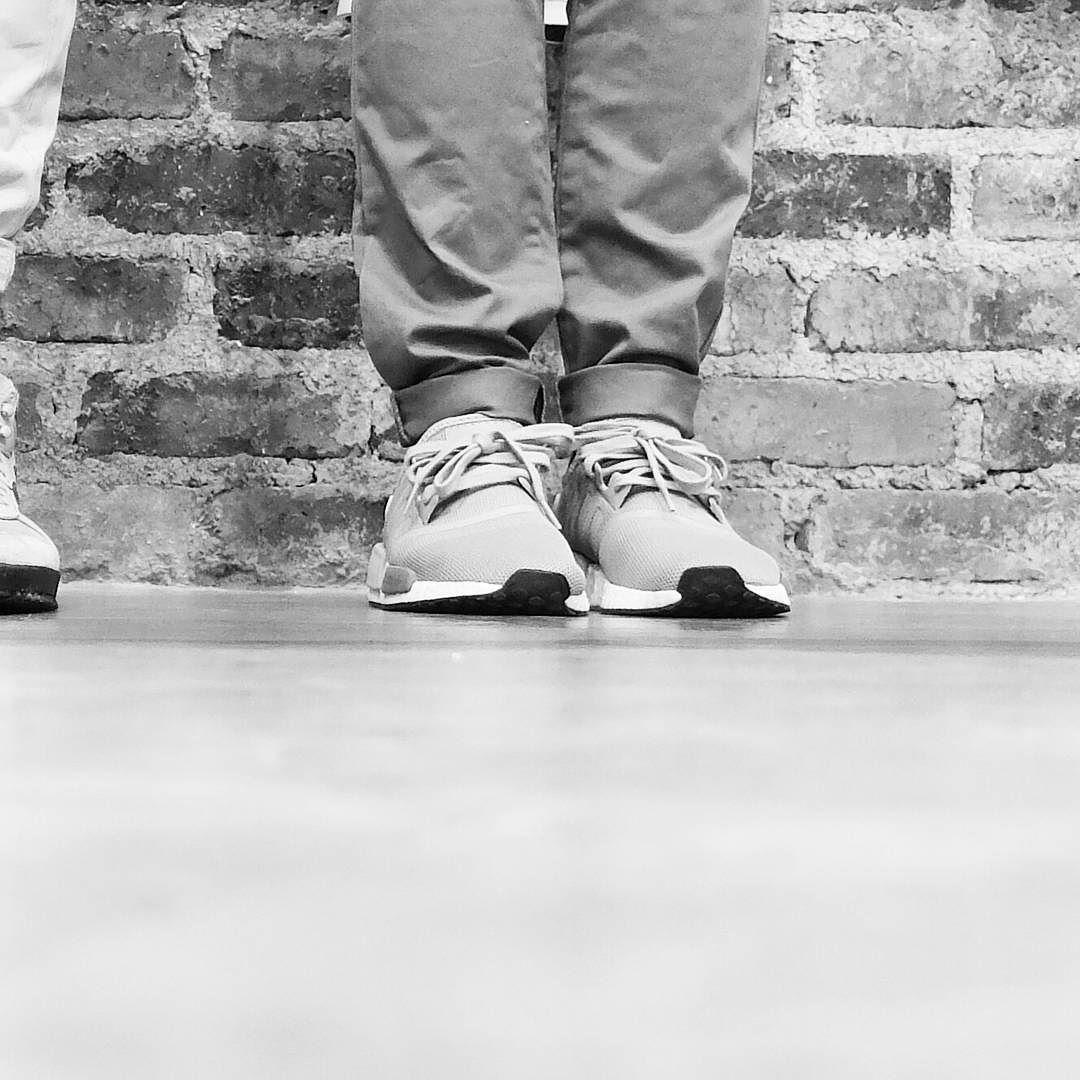 @dapperstreetwear X @kinkychinkie  #Takeoverweek #adidasoriginals #adidasza #teamadidas  #gennmd  #NMD  #superstar #spezial