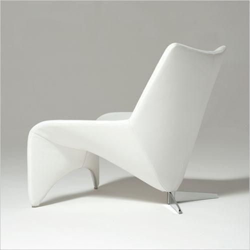 Jackson Accent Chair Chair Chair Design Modern Furniture Design Modern