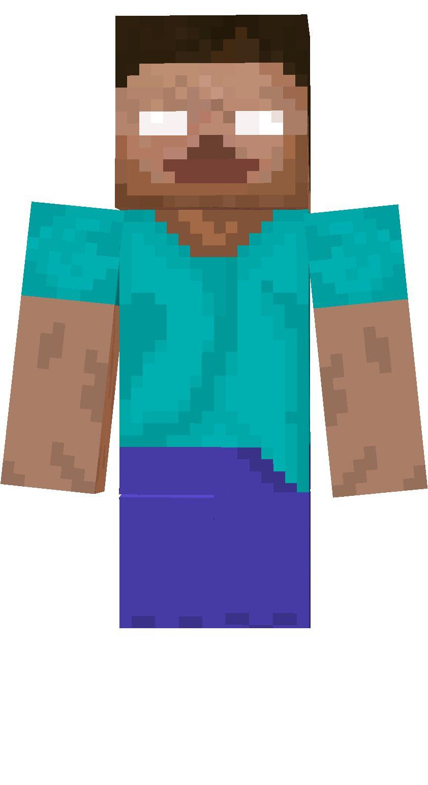Pin on Minecraft!!!!!!
