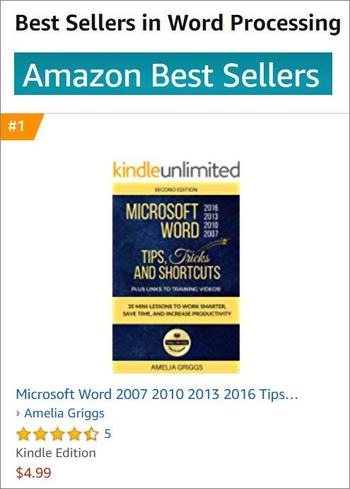 microsoft office word 2010 amazon