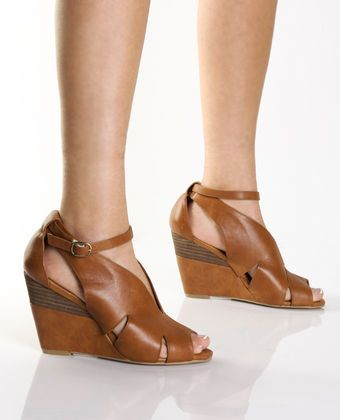 sandals. | Cute shoes, Boots, Wedge boots