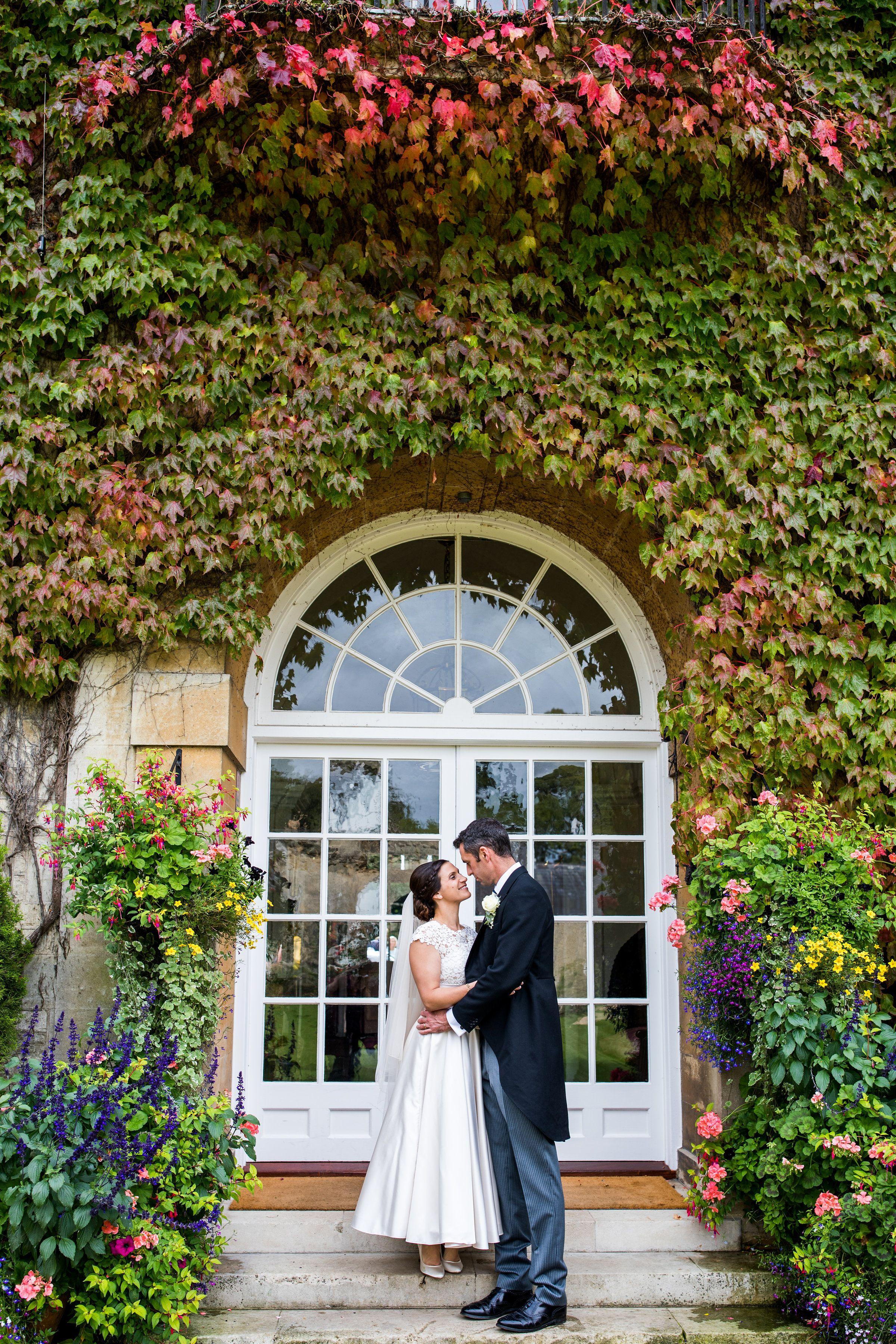 Wedding Venue near Bath England | Park hotel, Hotel spa ...