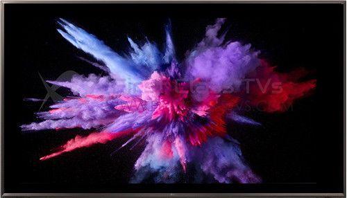 "LG 86UK6570PUB 86"" LED 4K HDR Smart UHD TV w/AI ThinQ"