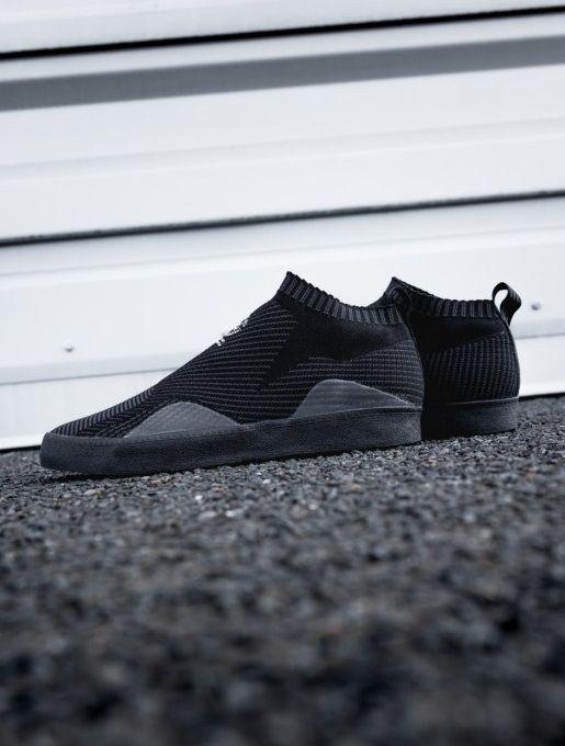 buy popular c3c08 cc9d4 adidas Skateboarding 3ST.002 Primeknit