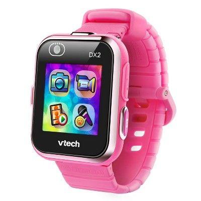 3f7c1cc1cee154ddc0d9a8a498e1cd13 Samsung Smart Watch Jb Hi Fi