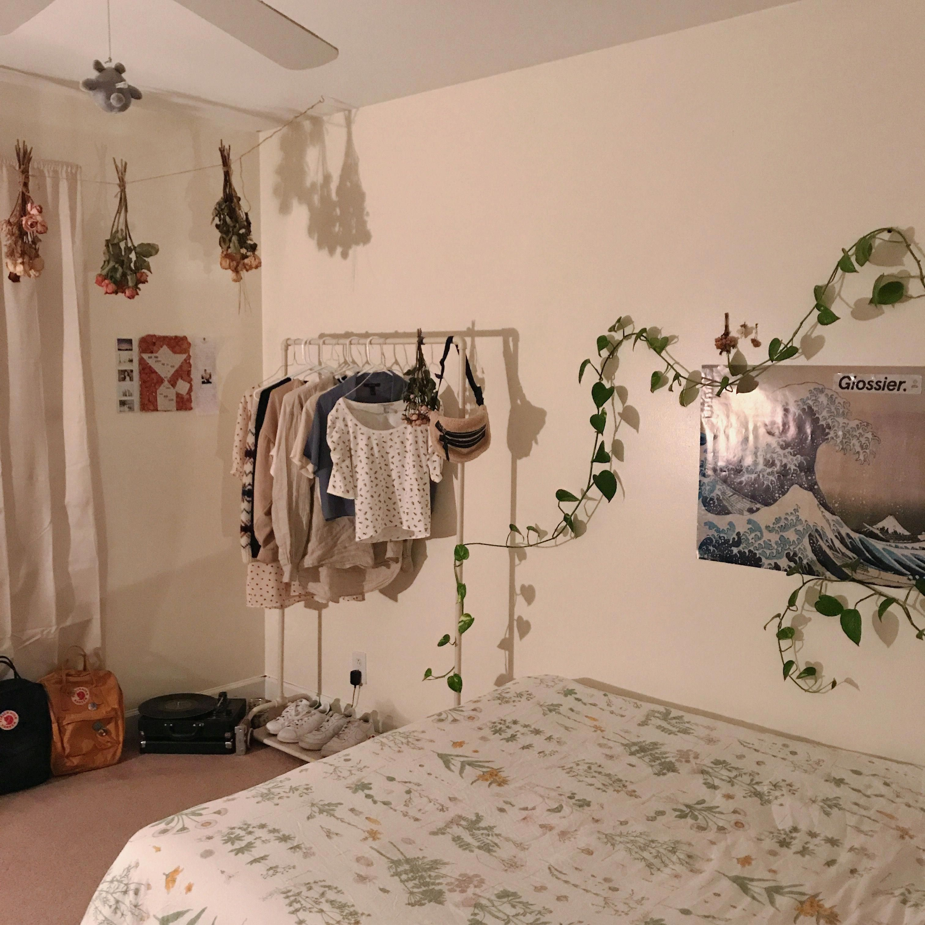 3dinteriordesign Aesthetic Bedroom Apartment Living Room Room