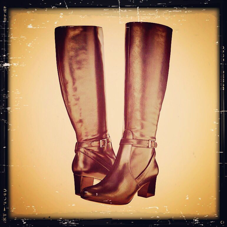 c51aa341009 Trotters Peaches Wide Calf Boots at widecalfboots4u  widecalfboots ...