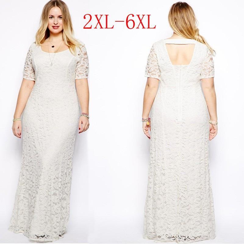cheap spring plus size dresses   best dress ideas   pinterest
