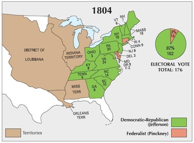 Presidential Election Of Interactive Map Quiz Social - Interactive world map quiz