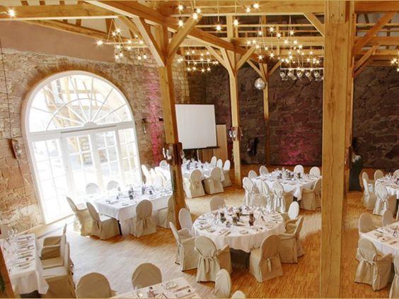Landgut Und Schloss Bei Wiesloch In Angelbachtal Michelfeld Mieten Eventlocation Und Hochzeitslocation Lo Hochzeitslocation Hochzeit Location Eventlocation