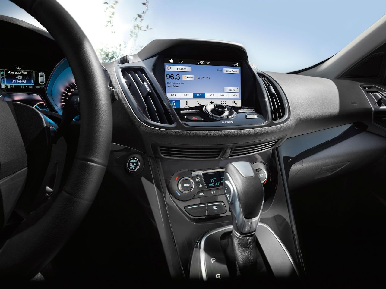 The 25 best ford sync ideas on pinterest web design quotes ford mustang 1969 and 1969 mustang fastback