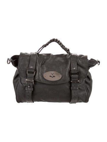 439d83679e Mulberry Mini Alexa Bag