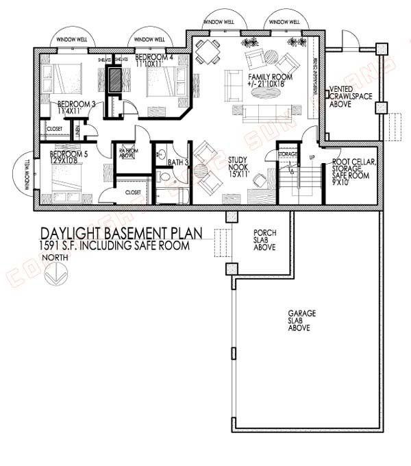Sun plans sun inspired passive solar house plans for Sun country homes floor plans